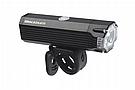 Blackburn Dayblazer 1000 Front Light