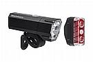 Blackburn Dayblazer 1500 Front / 65 Rear Light Set