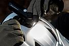 Blackburn Dayblazer 1500 Front / 65 Rear Light Set Helmet Mount Not Included