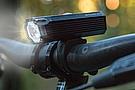 Blackburn Dayblazer 1000 Front / 65 Rear Light Set