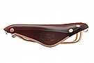 Brooks B17 Special Saddle Brown - 175mm