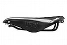 Brooks B17 Standard Saddle Black - 175mm