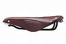 Brooks B17 Standard Saddle Brown - 175mm