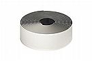 Brooks Cambium Rubber Handlebar Tape White