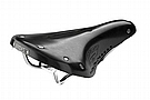 Brooks B17 S Imperial Womens Saddle Antique Brown