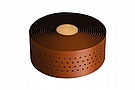 Brooks Perforated Leather Handlebar Tape Honey