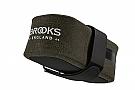 Brooks Scape Saddle Pocket Bag Brooks Scape Saddle Pocket Bag