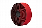 Cannondale KnurlTack Bar Tape Red