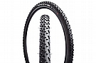 Challenge Limus TLR Cyclocross Tire 700 x 33mm - Black