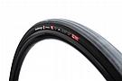 Challenge Strada Pro Road Tire Black/Tan - 700c x 25mm