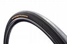 Continental Hometrainer Tire (700c)