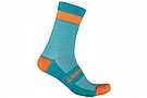 Castelli Womens Alpha 15 Sock