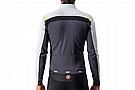 Castelli Mens Alpha RoS 2 Light Jacket