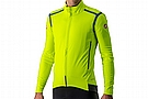 Castelli Mens Perfetto RoS Long Sleeve Jersey