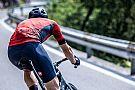 Castelli Mens Free Aero Race 4 Bibshort