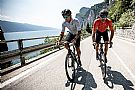 Castelli Mens Climbers 3.0 SL Jersey