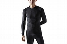 Craft Mens Active Intensity Long Sleeve Baselayer