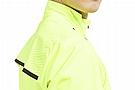 Craft Mens ADV Bike Hydro Lumen Jacket
