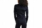 Craft Womens Core Dry Active Comfort LS Baselayer