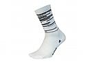DeFeet Aireator 6 Inch Socks DNA