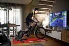 Elite Direto XR Smart Trainer