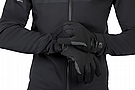Endura Pro SL Primaloft Waterproof Glove