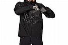 Endura SingleTrack Waterproof Jacket II