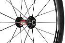 ENVE SES 7.8 Carbon Clincher DT Swiss 240 Wheelset