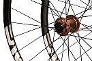 "ENVE M630 Chris King Bourbon 29"" Wheelset"