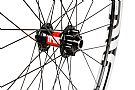 ENVE M60 Forty 29 HV MTB Wheelset