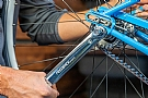 Feedback Sports 15MM Pedal Combo Wrench Feedback Sports 15MM Pedal Combo Wrench