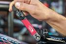Feedback Sports RANGE Torque & Ratchet Combo Tool
