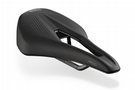 Fizik Vento Argo R1 Saddle