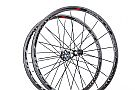 Carbon Clincher - Shimano