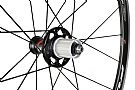 Fulcrum Racing Quattro LG Wheelset
