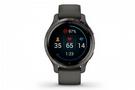 Garmin Venu 2S GPS Smartwatch Advanced Body Statistics
