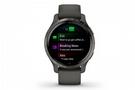 Garmin Venu 2S GPS Smartwatch Smart Notifications