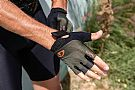 Giro Bravo Gel LTD Glove