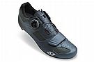 Giro Womens Espada Boa Road Shoe