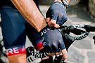 Gore Wear Cancellara Short Glove Gore Wear Cancellara Short Glove