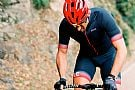 Gore Wear Mens Cancellara Bib Shorts+