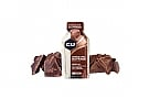 GU Energy Gels (Box of 24) Chocolate Outrage (with caffeine)