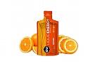 GU Liquid Energy Gel (Box of 12) Orange (20mg Caffeine)