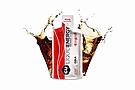 GU Liquid Energy Gel (Box of 12) Cola (40mg Caffeine)