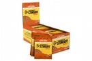 Honey Stinger Gluten Free Organic Waffles (Box of 16) Salted Caramel