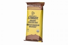 Peanut Butter Milk Chocolate - Canadian Packaging