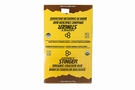 Almond Butter Dark Chocolate - Canadian Packaging