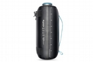 HydraPak Expedition 8L Water Container 8 Liter
