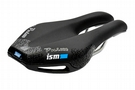 ISM Seat PN 4.1 Saddle