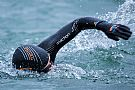 Blueseventy Mens Thermal Reaction Wetsuit Blueseventy Mens Thermal Reaction Wetsuit